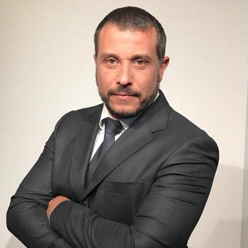 Diogo Bader