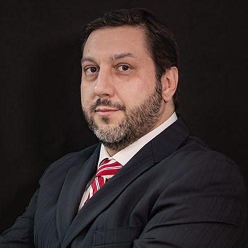 Jose-Carlos-Garcia