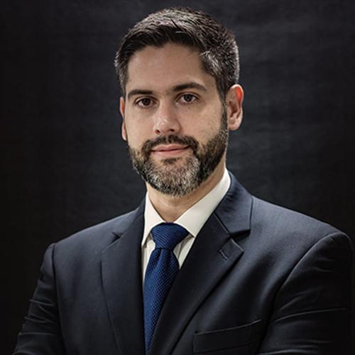 Eduardo_cordeiro